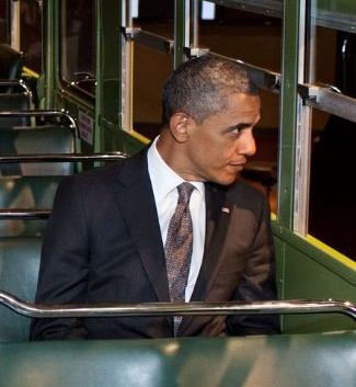 http://www.cfact.org/wp-content/uploads/2016/08/Obama-bus-window-325x353.jpg