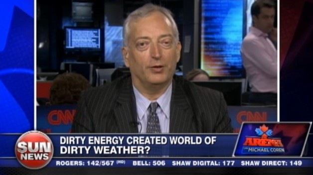 https://www.cfact.org/wp-content/uploads/2012/11/Monckton-Candian-TV-14-Nov-12-628x353.jpg