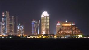 https://www.cfact.org/wp-content/uploads/2012/12/Doha-nightscape-296x167.jpg