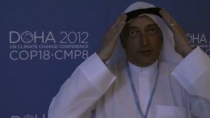 https://www.cfact.org/wp-content/uploads/2012/12/Monckton-of-Arabia-in-Doha-convention-center-296x167.jpg