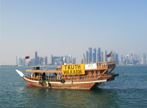 https://www.cfact.org/wp-content/uploads/2012/12/Truth-Warrior-2-Doha-COP-18-CFACT-480x353.jpg