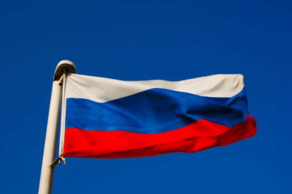 Russia continues to influence America's energy sources