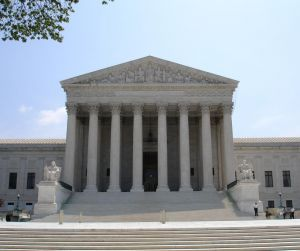 https://www.cfact.org/wp-content/uploads/2013/12/Supreme-Court-3.jpg