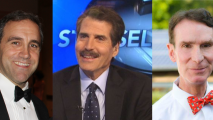 https://www.cfact.org/wp-content/uploads/2014/01/Morano-v-Nye-Stossel-CFACT-ORG-213x120.png