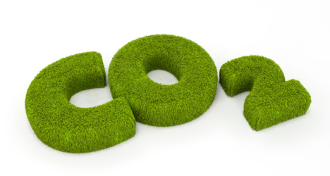 https://www.cfact.org/wp-content/uploads/2014/09/CO2-Green.jpg
