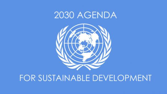 https://www.cfact.org/wp-content/uploads/2015/11/UN-2030-agenda-for-sustainable-development.jpg