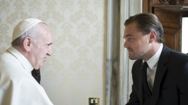 https://www.cfact.org/wp-content/uploads/2016/01/DiCaprio-and-Pope-Francis-628x353.jpg