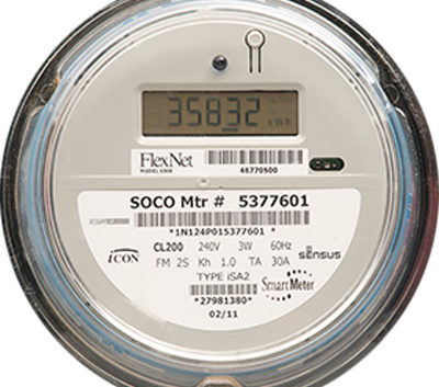 https://www.cfact.org/wp-content/uploads/2017/06/Smart-meter-400x353.jpg