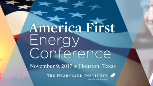 https://www.cfact.org/wp-content/uploads/2017/11/Heartland-Energy-First-Energy-Conference-628x353.jpg