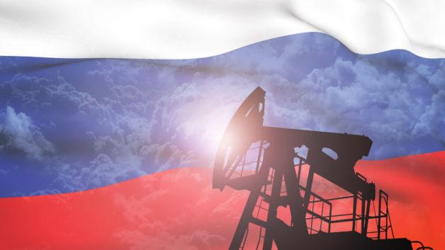 https://www.cfact.org/wp-content/uploads/2018/05/Russia-flag-oil-628x353.jpg