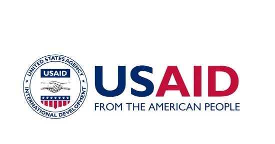 https://www.cfact.org/wp-content/uploads/2018/08/USAID-From-The-American-People.jpg