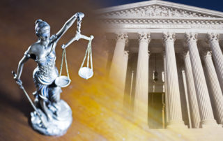 Fraudulent science deserves no place in court