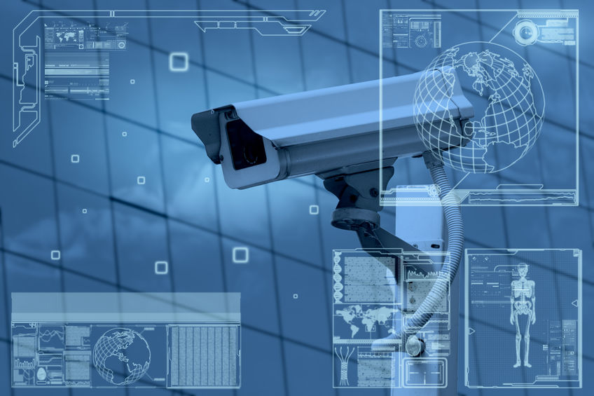 Texas & California wise up to surveillance dangers 4